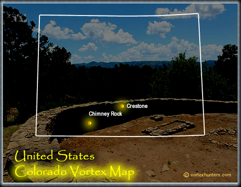 map of hotels in sedona with Vortexmap Co on Cornville Arizona also LocationPhotoDirectLink G31202 D1091685 I48180860 Lo Lo Mai Springs Cornville Arizona furthermore Luxor Las Vegas Statue in addition How To Drive To Grand Canyon Skywalk From Las Vegas besides Vortexmap co.