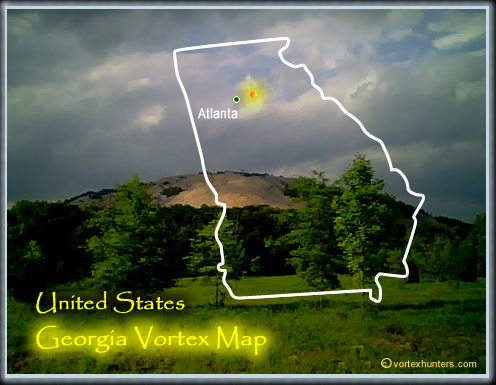 map georgia usa with Vortexmap Ga on 14317540515 as well C Jackson County Georgia in addition 3490223452 additionally Aloha From Hawaii Part 1 besides Carte.